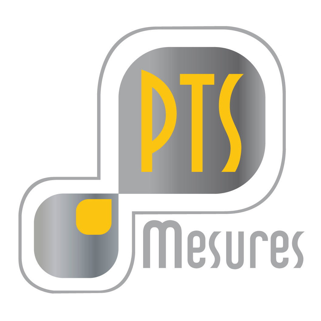 PTS Mesures